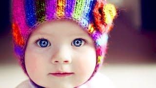 Атопический дерматит у детей. Школа здоровья 31/01/2015 GuberniaTV