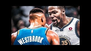 САМЫЕ ЖЕСТОКИЕ ДРАКИ В НБА!