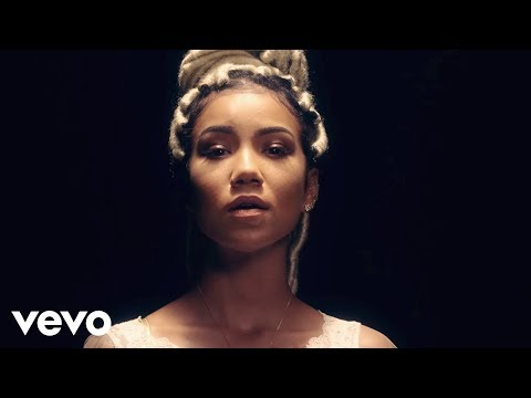 Jhené Aiko - The Pressure (Explicit)