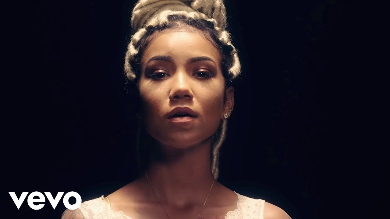 Video Jhene Aiko nudes (65 foto and video), Sexy, Fappening, Instagram, see through 2015