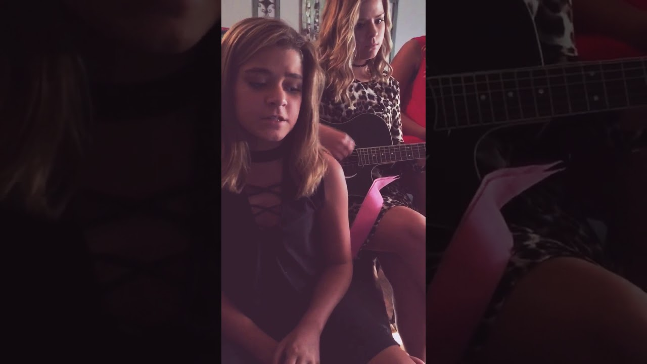 jolene u201d by the matthews sisters cover youtube