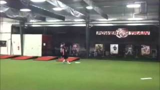 fielding lesson 2 25