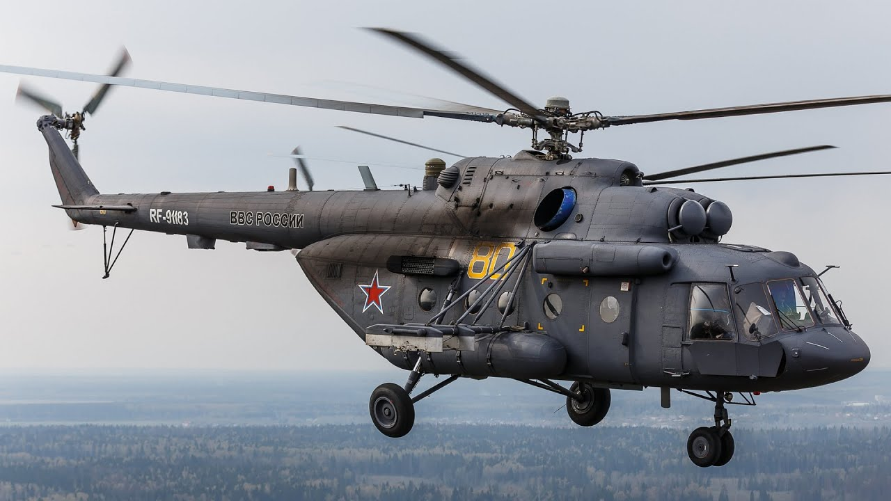 mi 17 helicopter with Watch on 4 Russian Mi 17 Helicopters To Afghan Army For 435M 05661 in addition Open photo additionally T10 IS 8 Spearhead Into World War 3 372900616 likewise Mi 17 images furthermore Open photo.