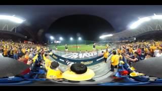 スマホだと面白いw暇な時にでも楽しんでくださいwww 台湾プロ野球ってこ...