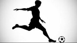مهارات كرة القدم خرافيية HD 2015/2016