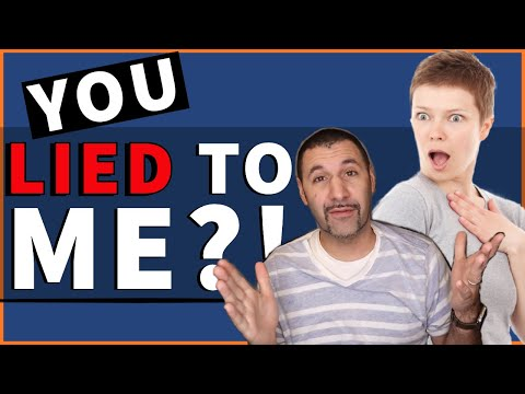 Are Car Insurance Quotes Accurate?! | Are Car Insurance Quotes FREE?!