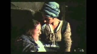 Repeat youtube video Heritage Cinema Video Essay: Pedro Olea's Akelarre (Witches' Sabbath)
