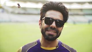 KKR Knight Club | Episode 07 (Seg 1) | Ami KKR | VIVO IPL 2017