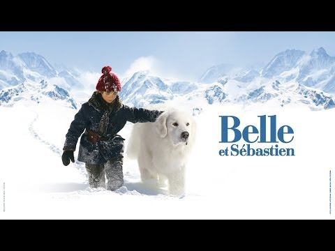 Watch Belle Et Sebastien En Streaming Vf Full Streaming Download Belle Et Sebastien En