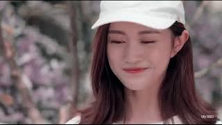 Лун Жии, тебе конец [Клип к дораме] - прочь из моей головы (700+)