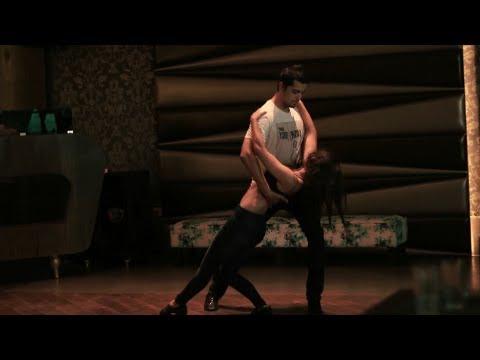 Despacito - Justin Bieber, Luis Fonsi, Daddy Yankee, Dance Cover by Prerna Nepali, Anuraag Kanetkar