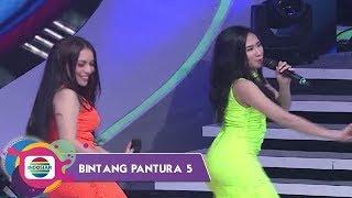Download Video Pantura Angels Kembali Memanaskan Panggung Bintang Pantura 5 MP3 3GP MP4