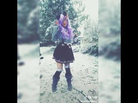 aphmau cosplay tik toks aphmau aaron kawaii chan zane tik tok