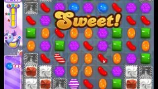 candy crush saga odus level 276