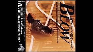 CD (1994/10/1) ディスク枚数: 1 レーベル: ハミングバード 収録時間: 45 分.