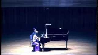 Robert Schumann, Bilder aus Osten, op. 66