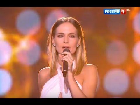 ГЛЮК'OZA — Я БУДУ ТАЙНОЮ / ПРЕМЬЕРА 2016 - YouTube
