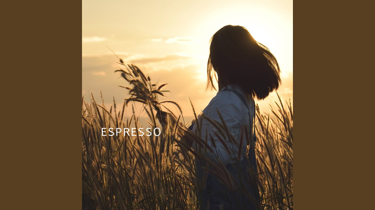에스프레소 Espresso - 너의 곁 Your side (Feat. 백선녀 Baek Sunnyeo)