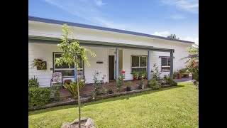 Wandin North - A Relaxed Lifestyle On A Big Block