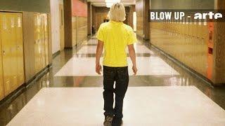 Les Mouvements De Caméra Au Cinéma - Blow Up - Arte