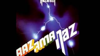 Watch Nazareth Spinning Top video