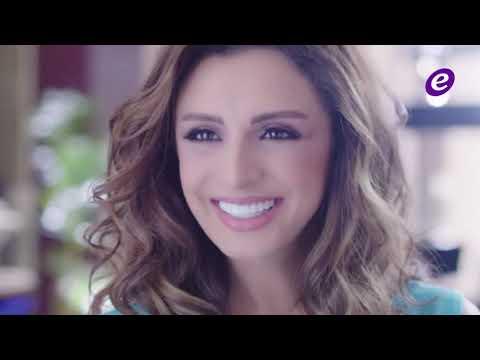 ميريام كلينك في أعنف هجوم على نادين الراسي والقاء القبض على منى فاروق وشيما الحاج