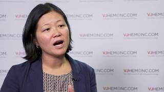 Analyzing the affordability of additional multiple myeloma drugs