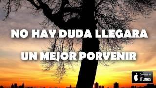 Música Cristiana 2015 / 2016 - Algo Mejor ( LO MAS NUEVO 2015 )