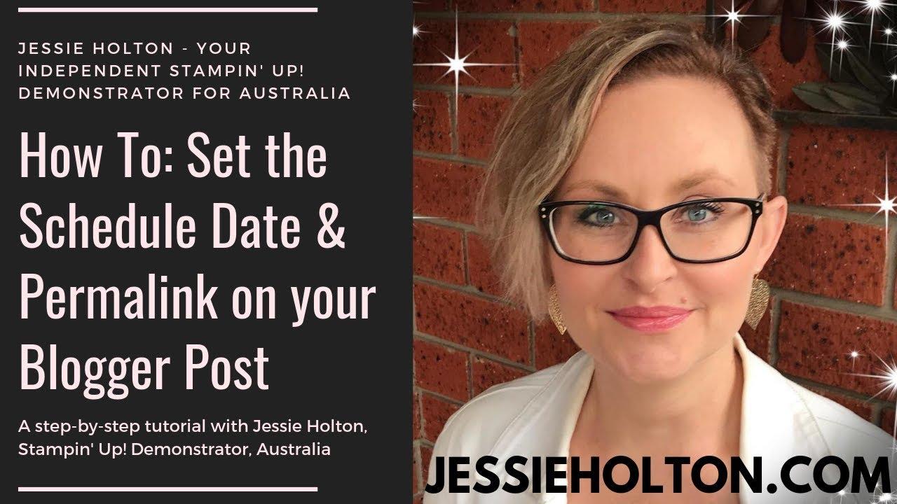 dating blogger Australia dating noen med samme navn som broren min