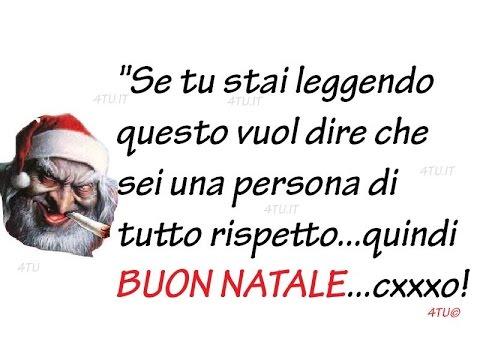 Canzone Di Natale Buon Natale.Canzoni Di Natale 2018 Buon Natale A Me Canzoni Natalizie Divertenti
