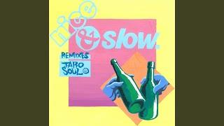 TARO SOUL - ONE LOVE feat. サイプレス上野