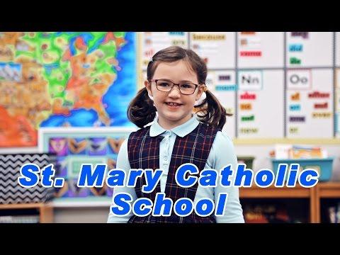 st.-mary-catholic-school-(pinckney,-mi)-promo-#2-(students)