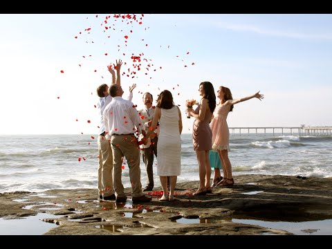 easy-elope-san-diego.-san-diego-wedding-venues.-wedding-officiant-for-relaxed-beach-weddings-&-more.