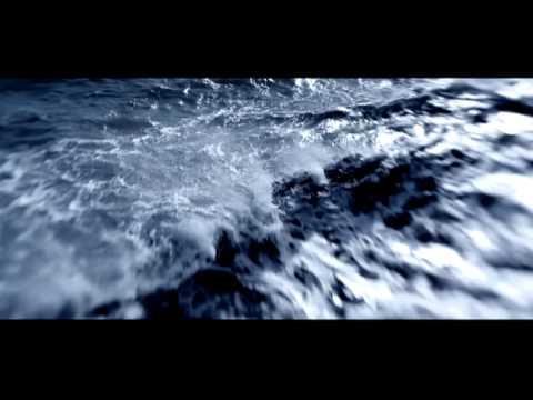 Tarja - I Feel Immortal
