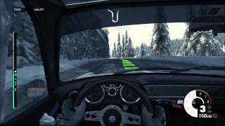 DiRT 3 Complete Edition - Multiplayer Gameplay (PC HD) [1080p]