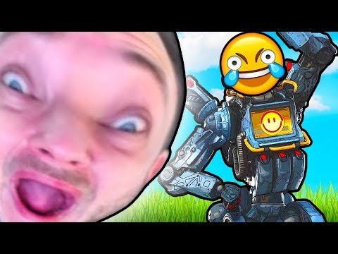 Family Friendly Apex Legends Video 2019 Fun Kids Playtime