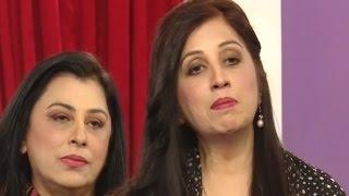 Sawa Teen 11 March 2016 - Dr Aalia Aftab & Dr Marium Aftab