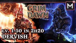 Grim Dawn Components - Frankelectronicscaraudiowestpalmbeach