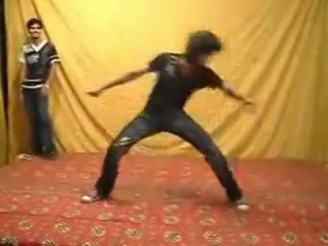 Dale Don Dale Dance mp4   YouTube