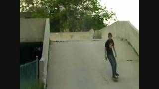 LIAM HIGGINS VIDEO PART 08-09