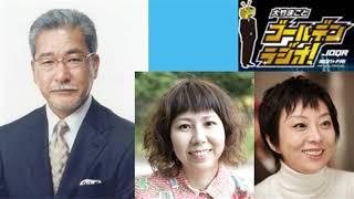 漫画家の田房永子さんが、自作漫画「キレる私をやめたい~夫をグーで殴...