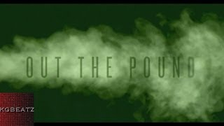EastSide Pound Gang x RichCityStu - Out The Pound [Prod. YPOnTheBeat] [New 2014]