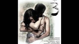 3 - Why This Kolaveri Single