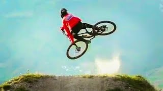Zap MTB // Downhill // Fail // Jump // Fun // Crash // BMX