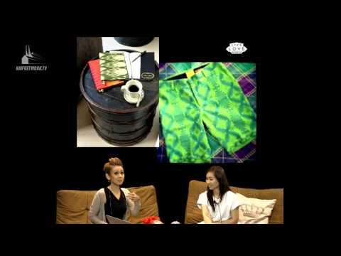 Live, Love, LOLz S04E07 - The Manila Fashion Observer: Holiday Shopping