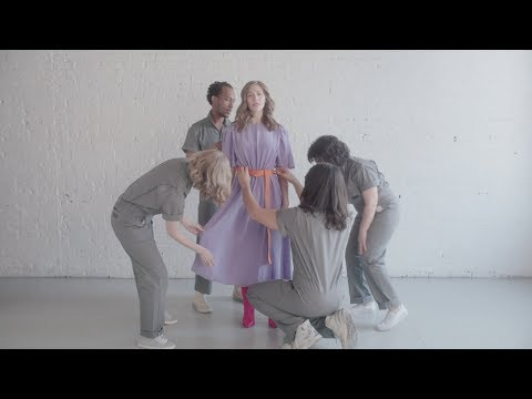 Lake Street Dive - I Can Change [Official Music Video]