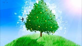 Lemon Tree - Fools Garden (Instrumental Orchester)