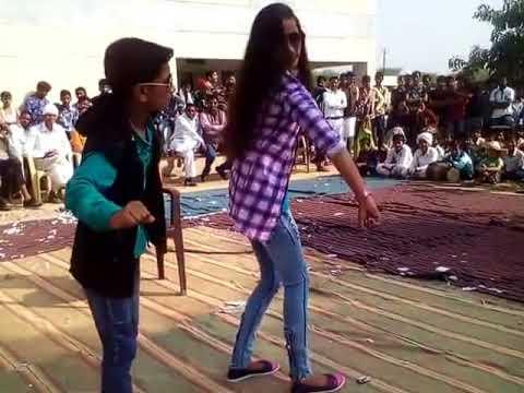Mara Vira tane Char Char Bangadi Vari Gadi lai Dau