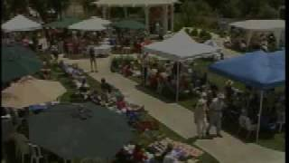 Visit Temecula Valley Southern California Wine Country.wmv