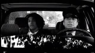 Doc Gynéco & Bernard Tapie - C'est beau la vie (Clip officiel)